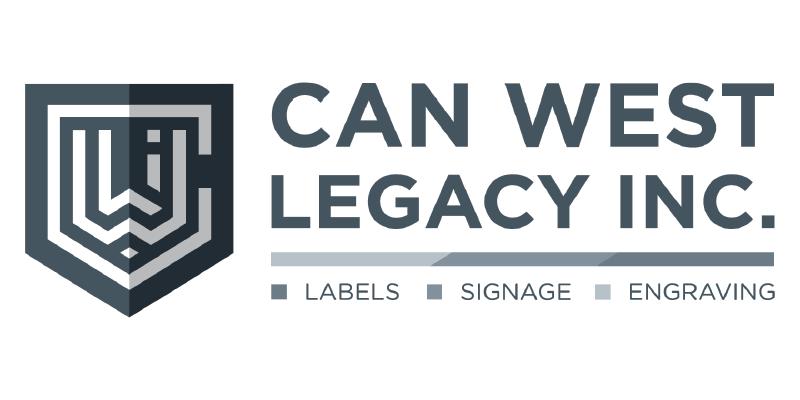 Corporate partners in conservation aca partner logo solutioingenieria Choice Image