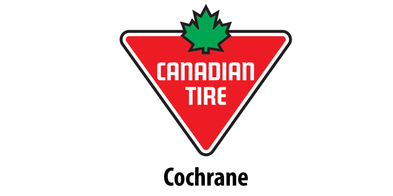 Incredible Canadian Tire Aca Home Interior And Landscaping Dextoversignezvosmurscom