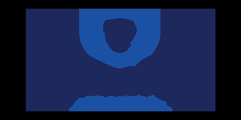 Foster Park Brokers Inc. - ACA