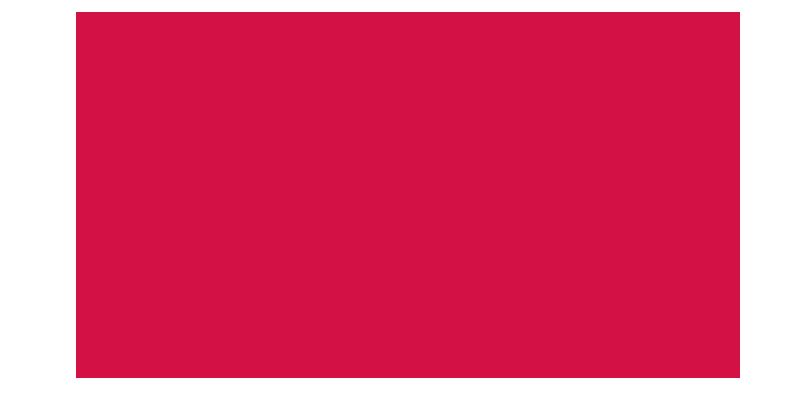 Report A Poacher - ACA
